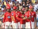 IPL 2019: Kings XI Punjab face Rajasthan Royals today