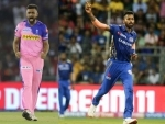 IPL 2019: Rajasthan Royals-Mumbai Indians clash today