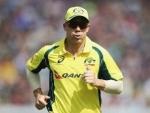 David Warner leaves emotional message for Sunrisers Hyderabad as he leaves IPL midway