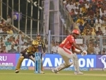KKR, KXIP look for crucial win to stay in IPL's semi final race