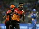 IPL 2019: Sunrisers Hyderabad look to defeat Royal Challengers Bangalore to stay in race for semis