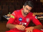 Definitely lacked in power plays: Ravichandran Ashwin after KXIP's exit from IPL
