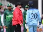 Archer, Roy found guilty of breaching the ICC Code of Conduct and Pakistan fined for minor over rate breach