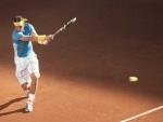 Federer, Nadal set up blockbuster clash in French Open semis