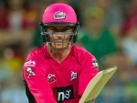 Cricketer Jason Roy ruled out of England's clash against Australia