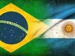 Argentina can trouble Brazil in Copa America semis: Scaloni