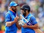 Ahead of India-Bangladesh match, Yuvraj Singh picks his team