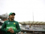 World Cup: Pakistan win toss, elect to bat first against Bangladesh