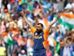 May be Mohammed Shami was rested due to BJP's pressure: Pakistan cricket analyst