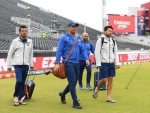 No tickets, men-in-blue can't fly back to India before July 14