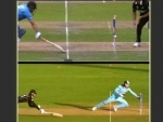 #Karma trends on Twitter as Martin Guptill suffers like MS Dhoni in World Cup final