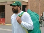 Pakistan: Inzamam ul-Haq decides to step down as chief selector after national team fail to reach semis