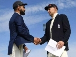 ICC launches inaugural World Test Championship