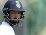 India, Windies begin Test Championship journey today