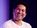 Emphatic victory for India: Sachin Tendulkar