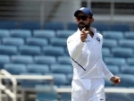 With win against Windies, Virat Kohli becomes most successful Indian Test captain