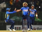 No truth to reports that India influenced Sri Lankan players not to play in Pakistan: Sri Lankan minister