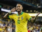 Brazilian Neymar set to make return in PSG