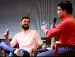 Young players must be given consistent opportunities: Sourav Ganguly advises Virat Kohli-led Team India