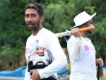 First Test: Wriddhiman Saha in India's squad against South Africa, Pant dropped