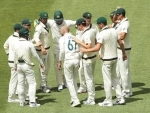 Australia take full points in series against Pakistan