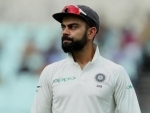 Lots of positives from Friday's clash against West Indies: Virat Kohli