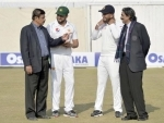 SL visit: Pakistan gearing up to host first international Test on home soil since 2009