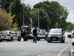 Virat Kohli, Shahid Afridi condemn Christchurch mosques attacks