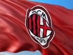 AC Milan announce Ibrahimovic return