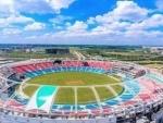 Afghanistan cricket team gets Lucknow Ekana stadium as their new home ground: BCCI