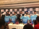 India's AMUL named as official main sponsor of Afghanistan cricket team for ICC World Cup