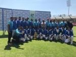 Afghanistan appoints three new skippers, Nabi, Rashid Khan hit back