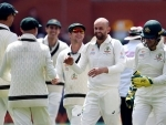 Bancroft excluded as Australia name squad for New Zealand Tests