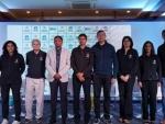 An initiative by Gopichand, Badminton Gurukul looks to address India's coaching needs