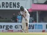 Kolkata Pink Ball Test: Bangladesh struggle at 73/6 at lunch, Indian bowlers dominate proceedings