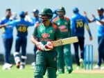 Bangladesh fined for slow over-rate in first ODI