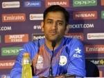 MS Dhoni not included in India's T20 squad for series against SA