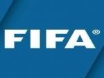 FIFA upholds life ban on Brazilian Football Confederation president Del Nero
