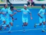 Azlan Shah Cup: India beat Poland 10-0, to face Korea in finals