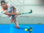 India win women's bilateral hockey series against Malaysia