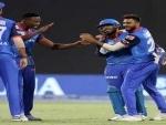Delhi beat RCB by 16 runs; enter play-offs