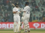 India look confident to win Day-Night Test against Bangladesh and clinch Two Match Test Series