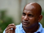 Sanath Jayasuriya banned from all cricket for two years, confirms ICC