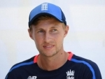 England name 12 men squad for final Test against Windies, Jennings added