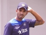 India batting coach Bangar challenges Rahul to fill in for injured Dhawan