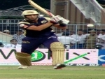 Kolkata Knight Riders part ways with head coach Jacques Kallis and assistant coach Simon Katich