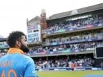 Virat Kohli looking forward to renewing 12-year rivalry with New Zealand skipper Williamson
