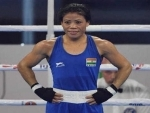 Mary Kom to take part in India Open boxing tourney