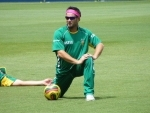Mark Boucher appointed as South Africa head coach