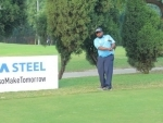 Mithun Perera impresses with classy 65, Karandeep Kochhar continues hot streak with 67, duo shares halfway lead